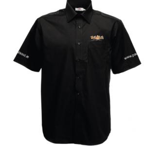 Paul Soul Shirt