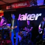 Jaker-Pic-1-150x150