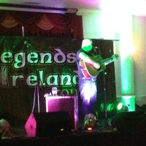 LegendsofIreland_2014_Celbridge_1