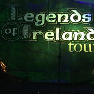 LegendsofIreland_2016_Tulfarris_1