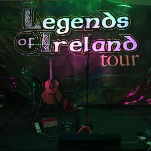 LegendsofIreland_2016_Tulfarris_7