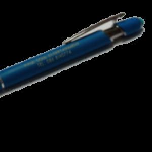 Paul Soul Stylus Pen