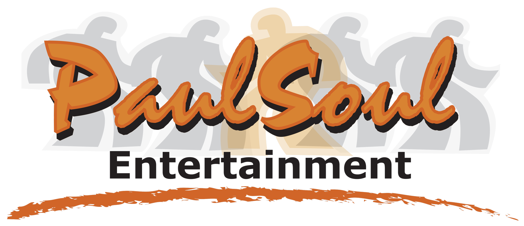 Paul Soul Entertainment