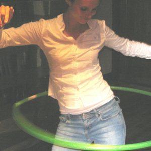 game_hoop